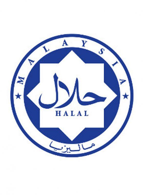 prodotti_halal