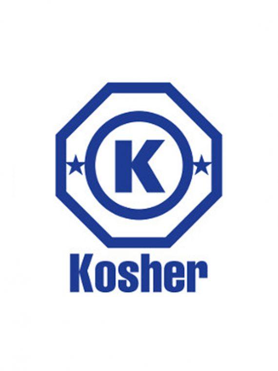 prodotti_kosher