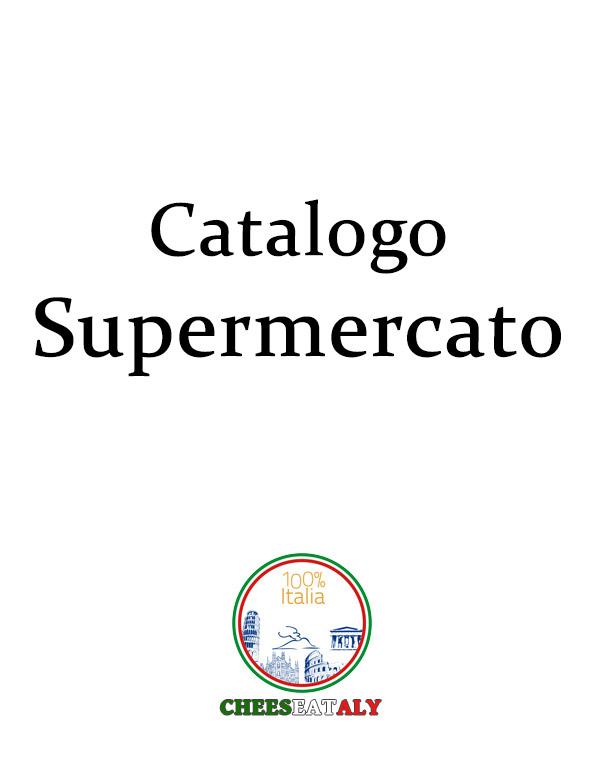catalogo-supermercato