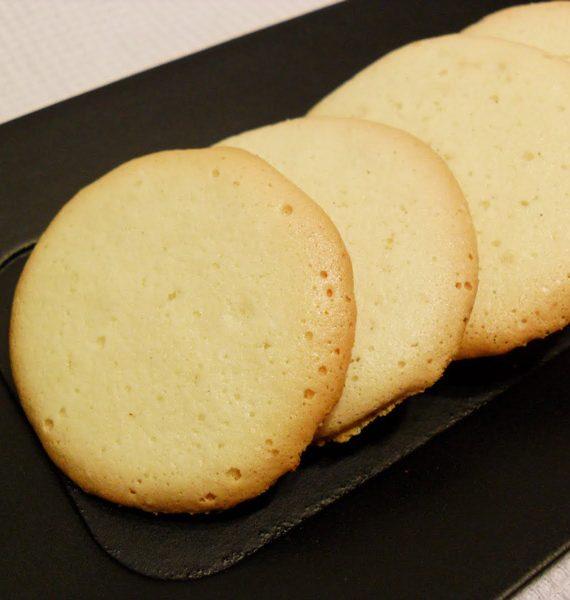 biscotti-alla-soia