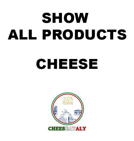 elenco-completo-cheese