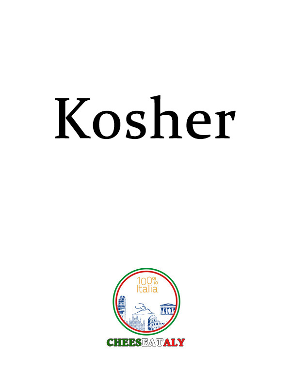kosher-en