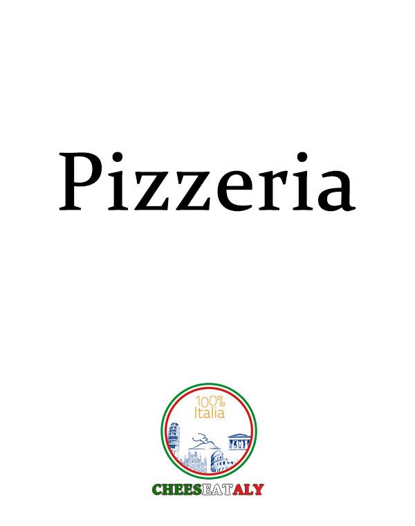 pizzeria-en