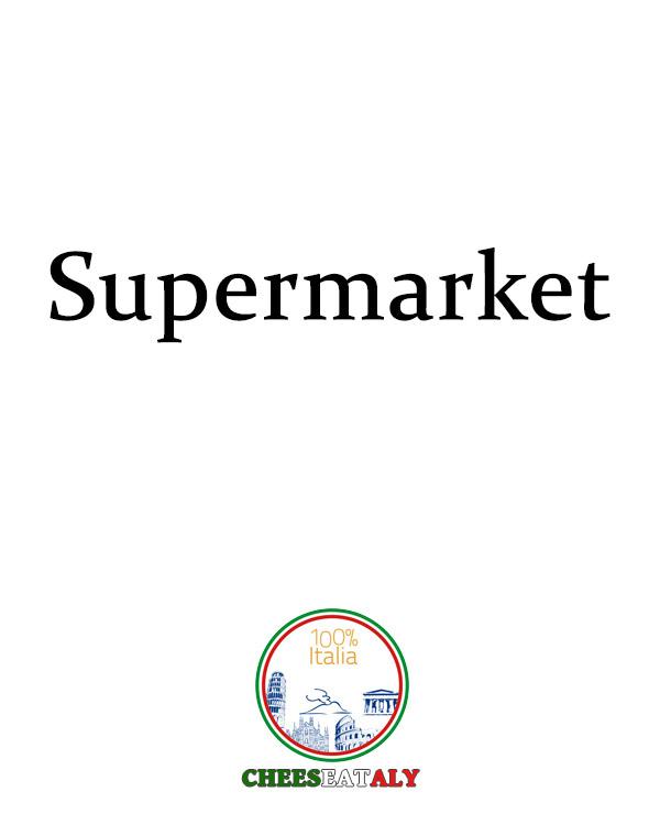 supermarket-en