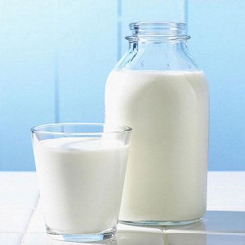 in-gravidanza-evitare-latte-bio-e-uht