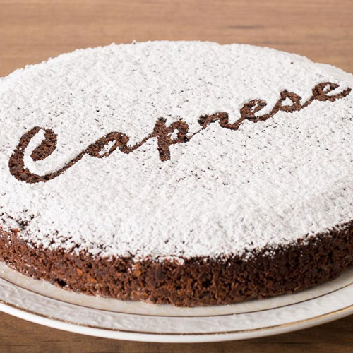 recipe-torta-caprese-cioccolato-ricettario